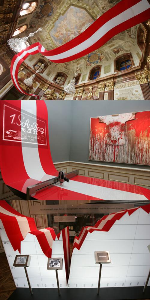 Art+com - Musée de l'Autriche