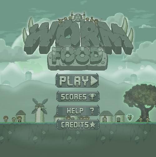 worm-food-2
