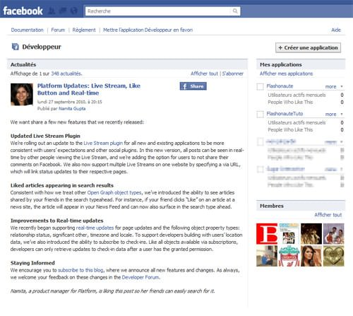 creer-application-facebook-1