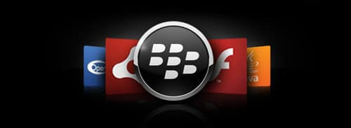 blackberry-playbook-adobe-air