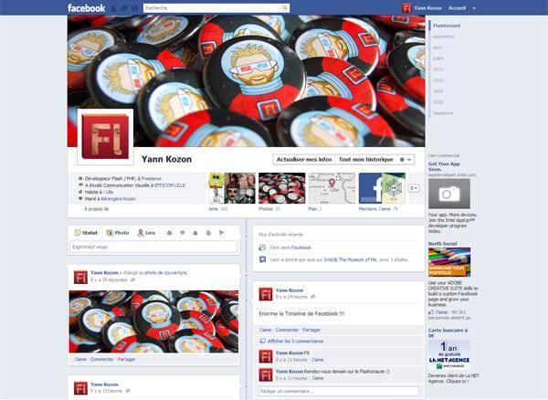 facebook-timeline-flashonaute