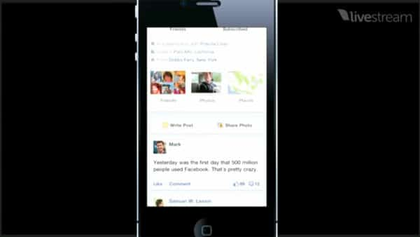 facebook-timeline-mobile