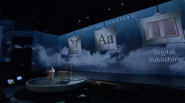 adobe-creative-cloud-keynote