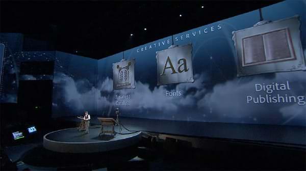 adobe-creative-cloud-keynote