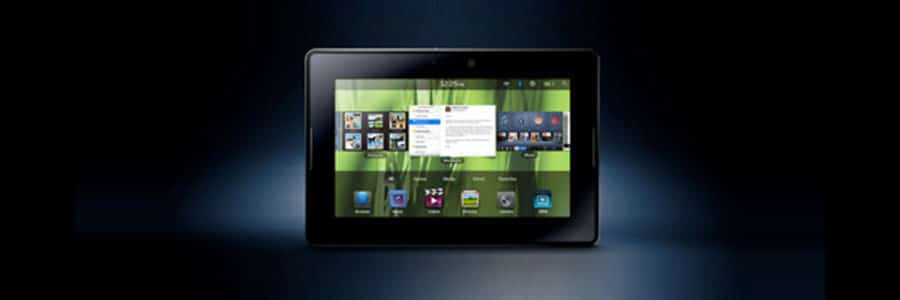 blackberry-playbook-ces