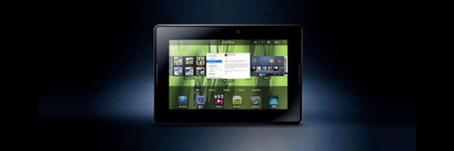 blackberry-playbook-ces