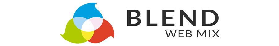 blend-conference-logo