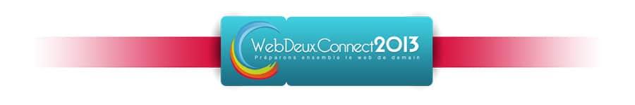 web2c-logo