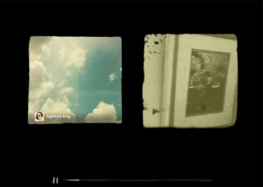 stormur-video